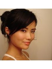 Ms Kate Aoki - Doctor at Etherion