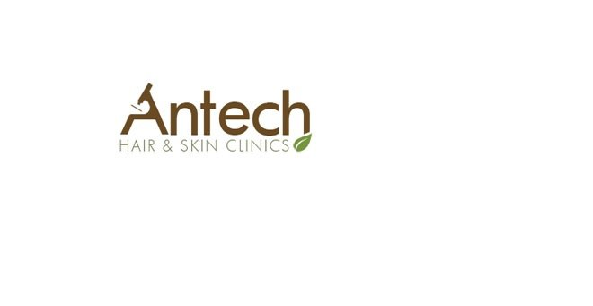 Antech Hair and Skin Clinics - Mississauga