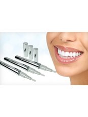 Home Whitening Kits - Antech Hair and Skin Clinics - Mississauga