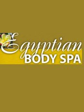 Egyptian Body Spa - image 0
