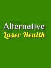 Alternative Laser Health - 37 Dundas Street West, Mississayga,, Ontario, L5b 1h2,  0