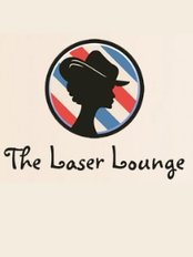 The Laser Lounge - image 0