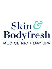Skin and Bodyfresh Med Clinic Plus Day Spa - image 0