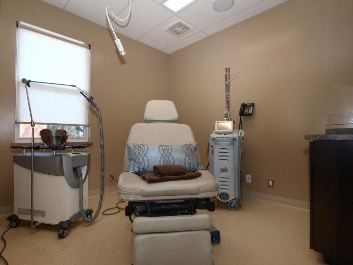 Rejuvenate Medical Spa In Waterloo