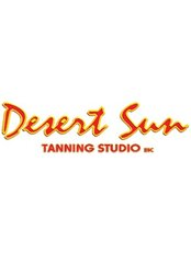 Desert Sun and The Laser Lounge Med Spa - image 0