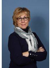 Dr Wendy Vogel -  at The Medspa at Oshun House