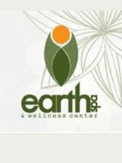 Earth Spa and Wellness Center