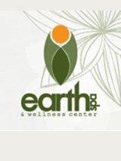 Earth Spa and Wellness Center - Costa Markidi 10 Panorama Court, Larnaka, 6028,