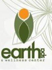 Earth Spa and Wellness Center - Costa Markidi 10 Panorama Court, Larnaka, 6028,  0
