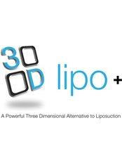 3D Lipo - Therapolis - Beauty Salon & Medi Spa