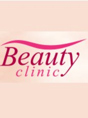 Beauty Clinic - image 0