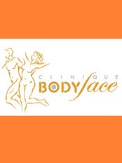 Body and Face Clinique - image 0