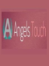 Angels Touch - image 0