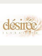 Desiree Ilusalong - Tallinn - Liivalaia 33, Tallinn, 10114,