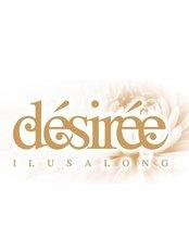 Desiree Ilusalong - Tallinn - Liivalaia 33, Tallinn, 10114,  0