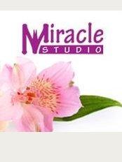 Miracle Studio - Koidu 62, Tallinn, 10122,