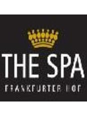 The Spa - Steigenberger Frankfurter Hof am Kaiserplatz, Frankfurt, 60311,  0