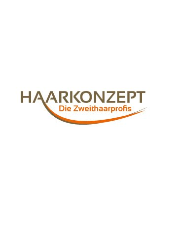haarkonzept hannover beauty salon in hannover whatclinic