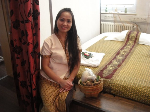 ruanthai spa wellness massage beauty in stuttgart germany. Black Bedroom Furniture Sets. Home Design Ideas