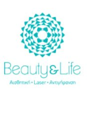 Beauty Life - image 0