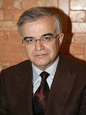Dr. Panagiotis Tsongas Doctor of Medicine Aristotle University of Thessaloniki - Dermatologist at Vitiligo Center - Athens