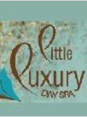 Al Hammam - Little Luxury Day Spa - 14 Eleftherios Venizelos Square, Chania,  0
