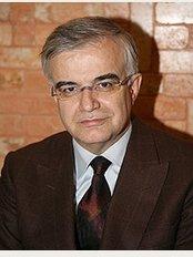 Vitiligo Center - Kozani - Dr. Panagiotis Tsongas Doctor of Medicine Aristotle University of Thessaloniki