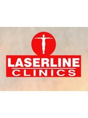 Laserline Clinic - image 0
