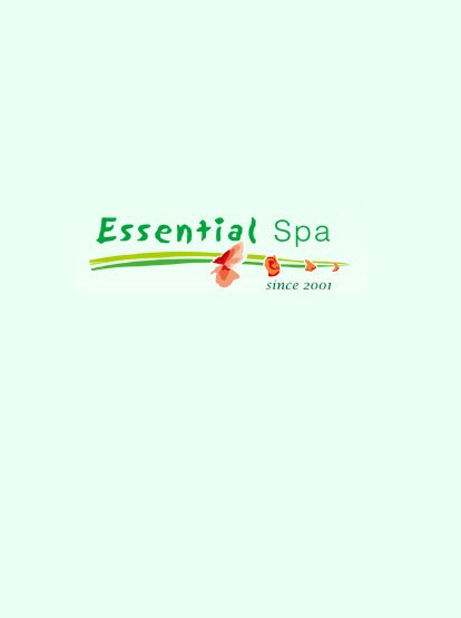 Essential Spa - Kennedy Town
