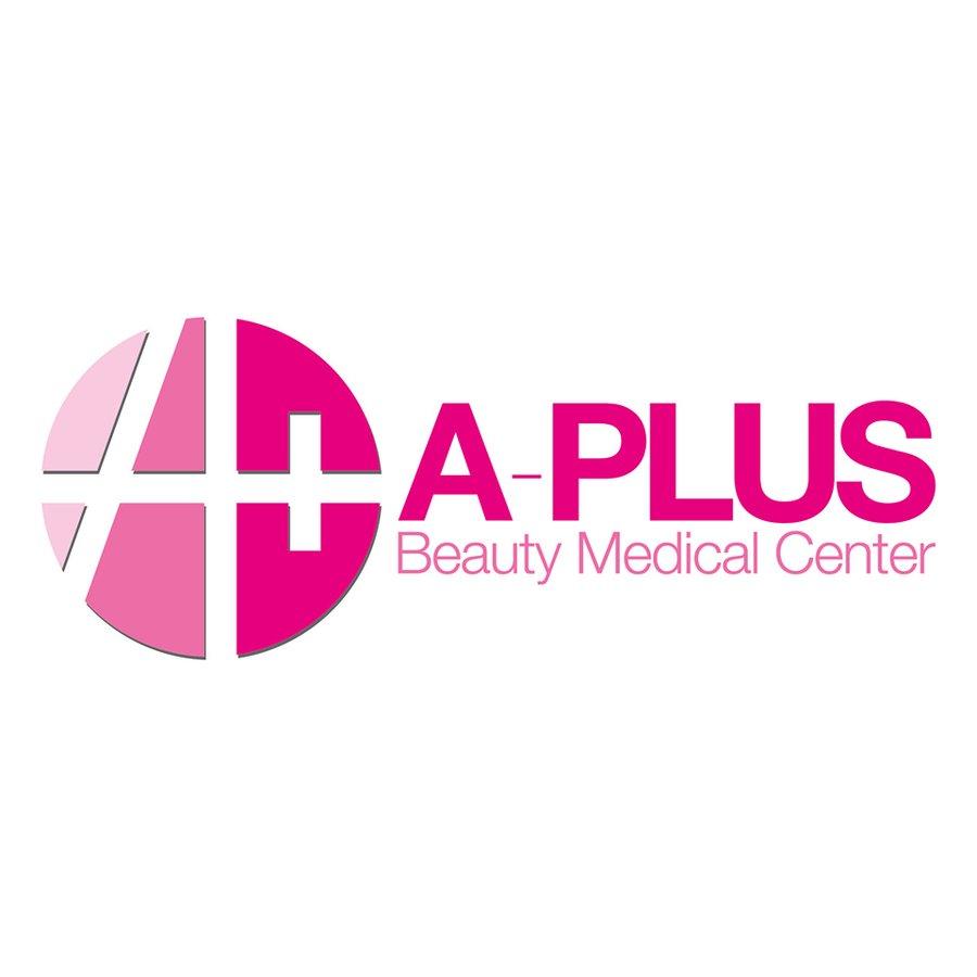 A-Plus Beauty Medical Center