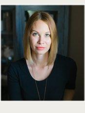 Age Attraction Beauty Clinic - Ady Endre u. 12, Kecskemét, 6000,