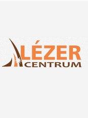 Lézer Centrum - Forrás Üzletház - 2. Emelet Bajcsy Zsilinszky u. 9, Pécs,  0