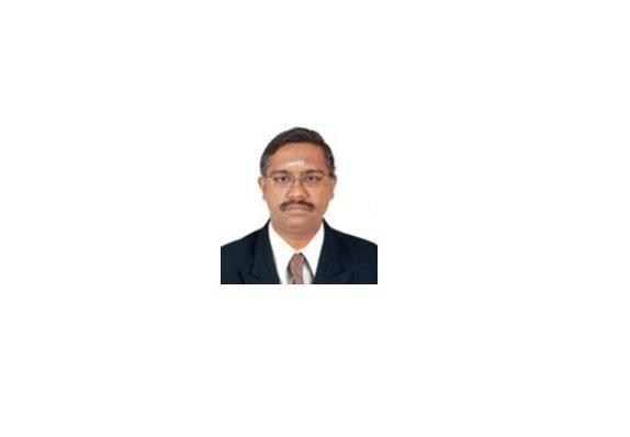 AKJN Skin And Laser Centre - Tirunelveli