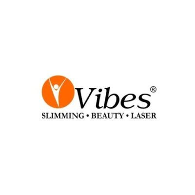 Vibes Slimming Beauty Laser Clinic TTK Road