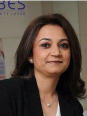 Vibes Slimming Beauty Laser Clinic - Pitampura - Near Metro Street, GD-23, 1st Floor, Pitampura, New Delhi, 11034,  0