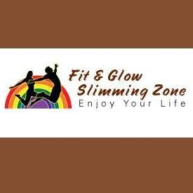 Fit and Glow -New Alipore Branch