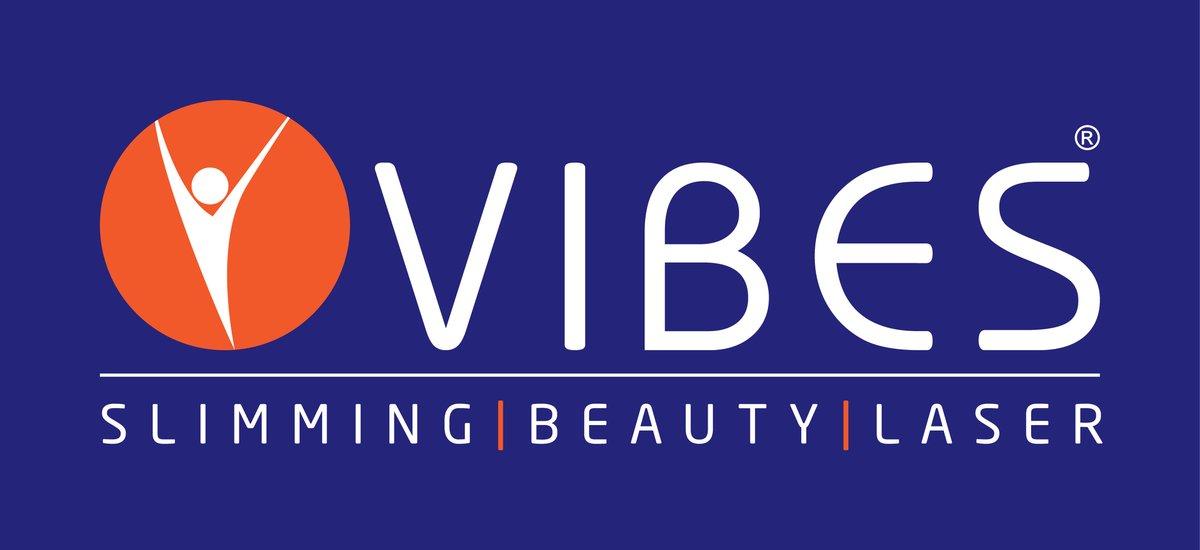 Vibes Slimming Beauty Laser Clinic - Kakurgachi