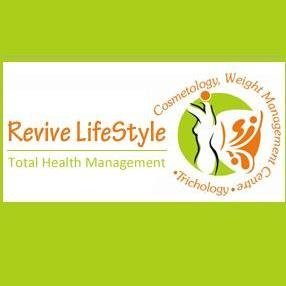Revive Lifestyle - Powai Branch