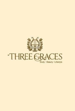 Three Graces - Le Meridien