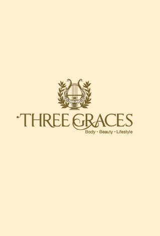 Three Graces - Vasant Vihar