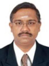 AKJN Skin And Laser Centre - Adyar - 8/13, 1st Floor, Mahatma Gandhi, Rd, Shastri Nagar, Adyar, Chennai, Tamil Nadu, 600020,  0