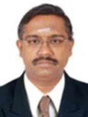 AKJN Skin And Laser Centre - Tirunelveli - 10-B, Trivandrum Road, Vannarpettai, Tirunelveli, Tamil Nadu, 627002,  0