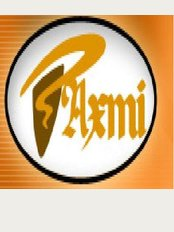 AXMI - Beauty Salon and Spa - Jalan Pratama, Tanjung Benoa, 80361,