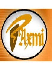 AXMI - Beauty Salon and Spa - Jalan Pratama, Tanjung Benoa, 80361,  0