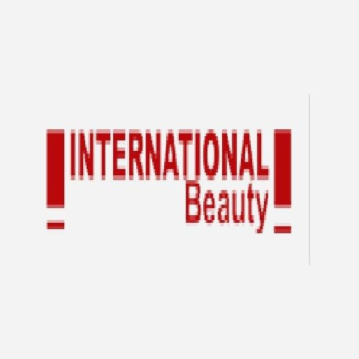 International Beauty - Jakarta