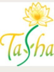 Tasha Beauty Clinic - Jl. Agung Jaya 23 No.10-12, Sunter, Podomoro,