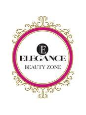 Elegance Beauty Zone - Elegance Beauty Clinic