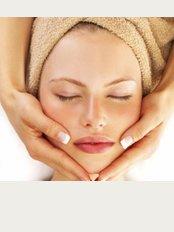 Carter Skin and Massage Clinic - Facials At Viva La Beauty Dublin