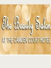 The Beauty Salon - 77 Camden Street Lower, 2nd Floor above Jerusalem Restaurant, Dublin 2,