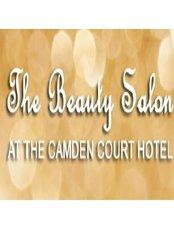 The Beauty Salon - 77 Camden Street Lower, 2nd Floor above Jerusalem Restaurant, Dublin 2,  0